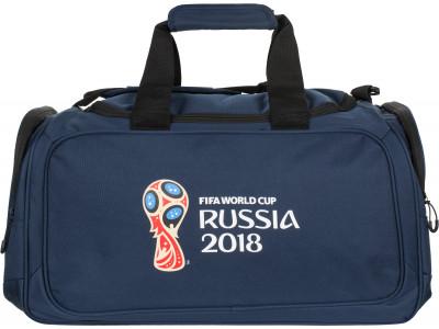 No Brand | Сумка 2018 FIFA World Cup Russia™, размер Без размера | Clouty