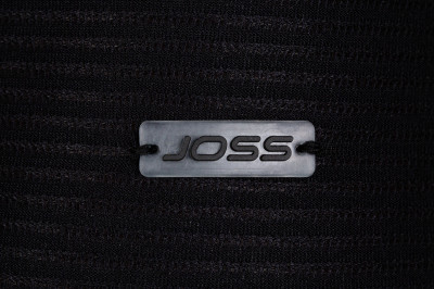 Joss | Купальник женский Joss | Clouty