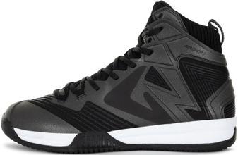 eb376632 Купить мужскую обувь Demix в интернет магазине недорого в Москве с ...