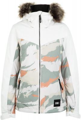 O'Neill | Куртка женская O'Neill Pw Vallerite | Clouty