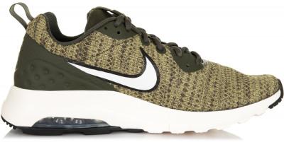 aff02e75 ... NIKE | Кроссовки мужские Nike Air Max Motion ENG, размер 41 | Clouty ...
