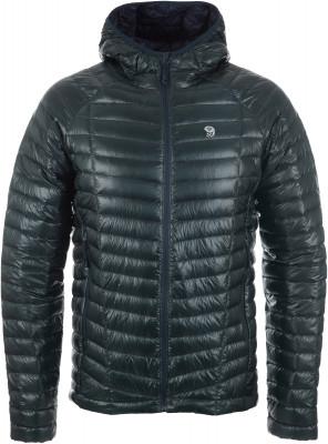 Mountain Hardwear | Куртка пуховая мужская Mountain Hardwear Ghost Whisperer | Clouty