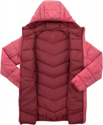 Outventure | Куртка пуховая женская Outventure | Clouty