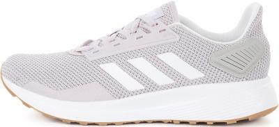 adidas | Кроссовки женские Adidas Duramo | Clouty