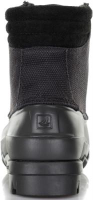 Sperry | Ботинки утепленные мужские SPERRY Avenue Duck | Clouty