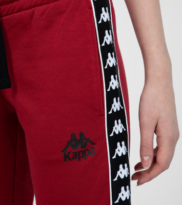 Kappa | Брюки женские Kappa | Clouty