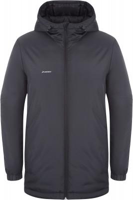 Demix | Куртка мужская Demix | Clouty