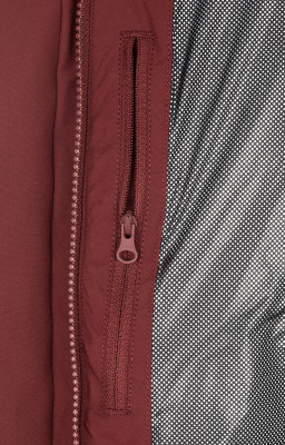 ... Columbia   Куртка пуховая женская Columbia Titan Pass 780 TurboDown,  размер 48   Clouty 02275b0b039