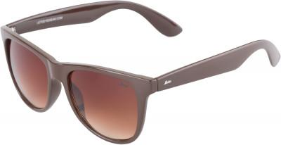 Leto   Солнцезащитные очки Leto   Clouty