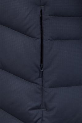 152b131e ... Columbia | Куртка пуховая женская Columbia Winter Haven, размер 44 |  Clouty ...