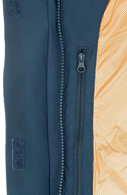 ... Columbia   Куртка пуховая женская Columbia Titan Pass 780 TurboDown,  размер 44   Clouty ... 79fe688d123