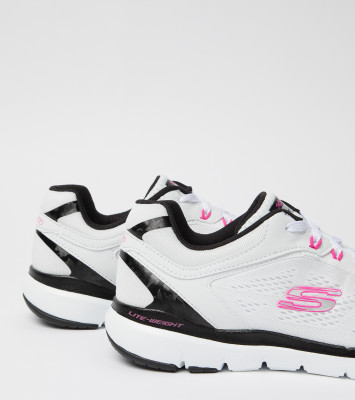 Skechers | Кроссовки женские Skechers Flex Appeal 3.0 | Clouty