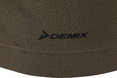 Demix | Футболка мужская Demix | Clouty