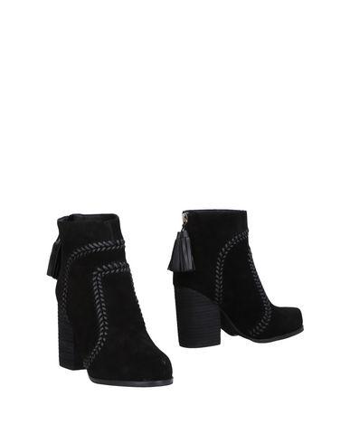 JEFFREY CAMPBELL | JEFFREY CAMPBELL Полусапоги и высокие ботинки Женщинам | Clouty