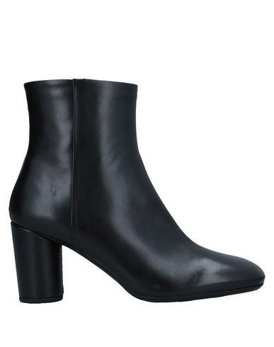 Pas De Rouge | Черный Полусапоги и высокие ботинки | Clouty