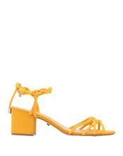 3d8b54ea5731 Купить женскую обувь Schutz в Москве с бесплатной доставкой по России