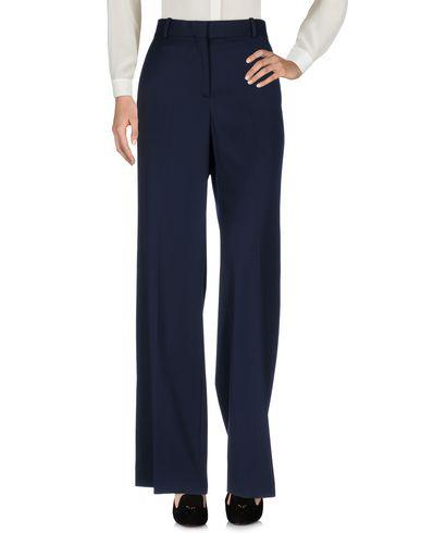 CELINE | CELINE Повседневные брюки Женщинам | Clouty