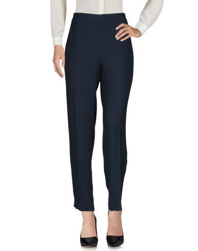 Ekollins | E/KOLLINS Повседневные брюки Женщинам | Clouty