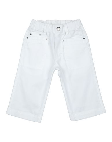 Il Gufo | IL GUFO Повседневные брюки Детям | Clouty