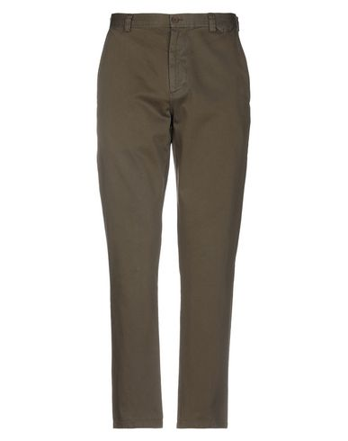 Acne Studios | ACNE STUDIOS Повседневные брюки Мужчинам | Clouty