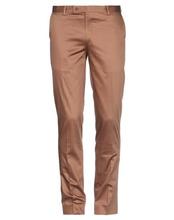 SAND COPENHAGEN Повседневные брюки Мужчинам