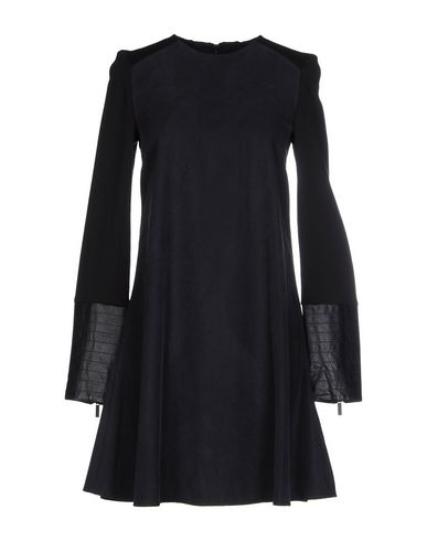 KARL LAGERFELD | KARL LAGERFELD Короткое платье Женщинам | Clouty