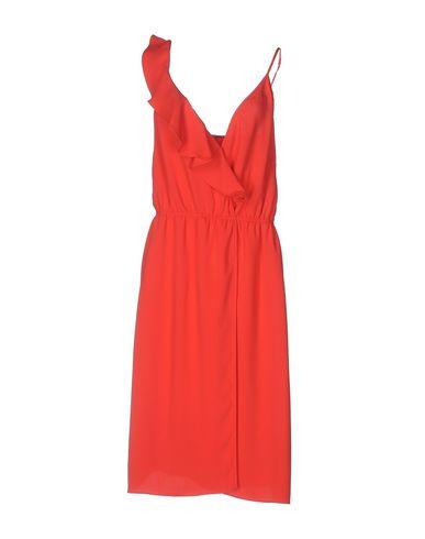 P.A.R.O.S.H. | P.A.R.O.S.H. Платье до колена Женщинам | Clouty