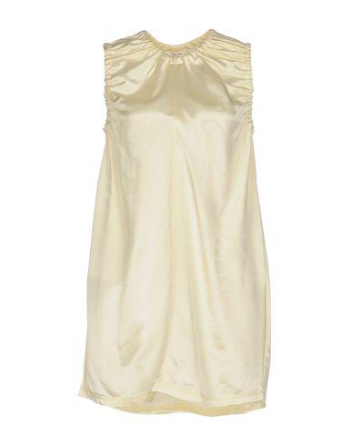 CÉLINE | CELINE Короткое платье Женщинам | Clouty