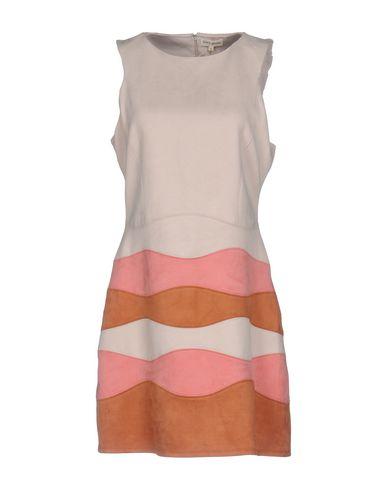 LIBERTY GARDEN | LIBERTY GARDEN Короткое платье Женщинам | Clouty