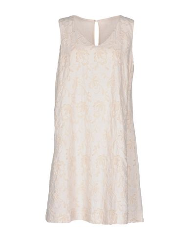 120%   120% Короткое платье Женщинам   Clouty