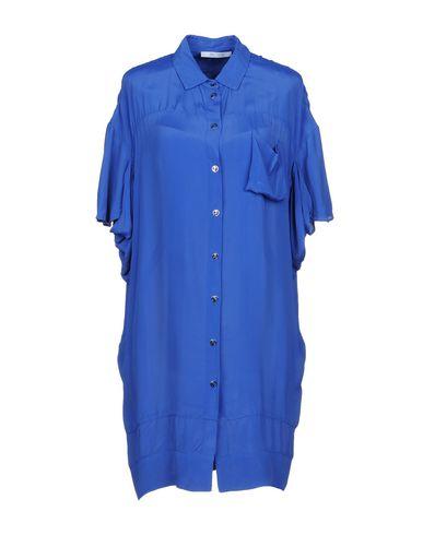 Oblique Creations | OBLIQUE CREATIONS Короткое платье Женщинам | Clouty
