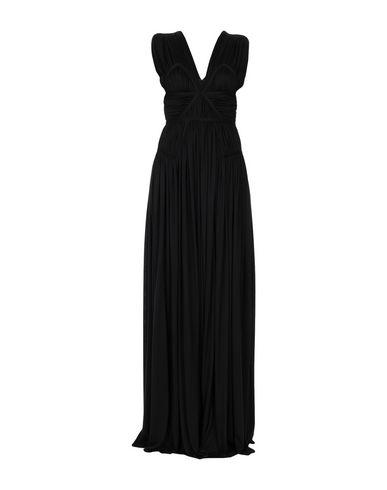 GIVENCHY | GIVENCHY Длинное платье Женщинам | Clouty