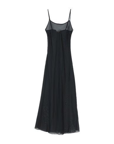P.A.R.O.S.H. | P.A.R.O.S.H. Платье длиной 3/4 Женщинам | Clouty