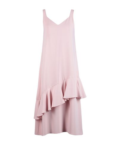 P.A.R.O.S.H.   P.A.R.O.S.H. Платье длиной 3/4 Женщинам   Clouty
