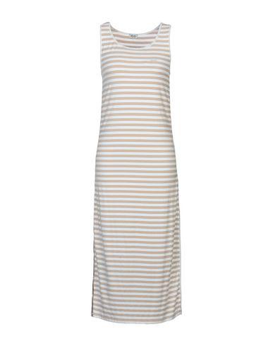 Liu•Jo | LIU •JO Платье длиной 3/4 Женщинам | Clouty