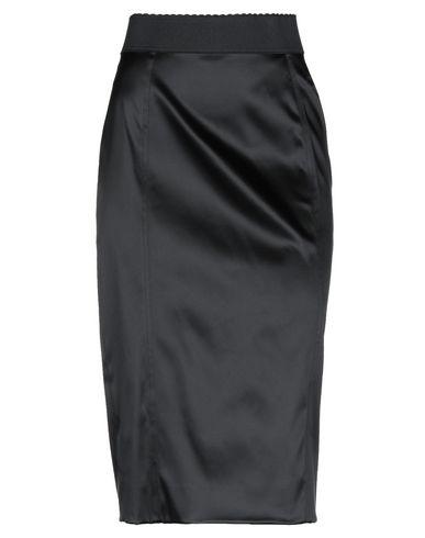 Dolce & Gabbana | DOLCE & GABBANA Юбка до колена Женщинам | Clouty