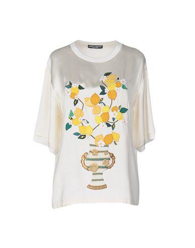 Dolce & Gabbana | DOLCE & GABBANA Блузка Женщинам | Clouty