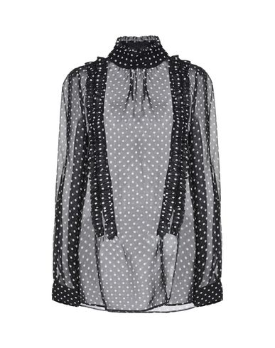 No. 21 | N°21 Блузка Женщинам | Clouty