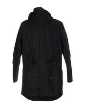 40a6491f6ed Купить мужскую верхнюю одежду CHEAP MONDAY в интернет магазине ...