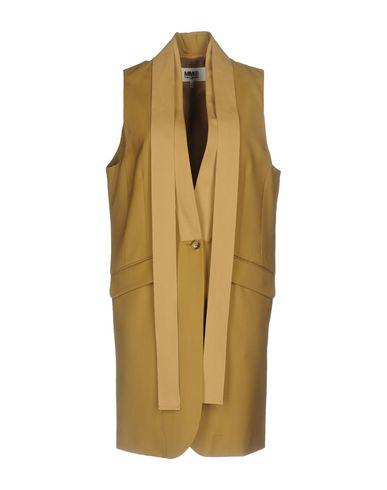 MM6 Maison Margiela | MM6 MAISON MARGIELA Легкое пальто Женщинам | Clouty