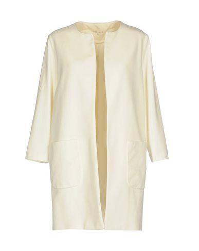 Circolo 1901 | CIRCOLO 1901 Легкое пальто Женщинам | Clouty