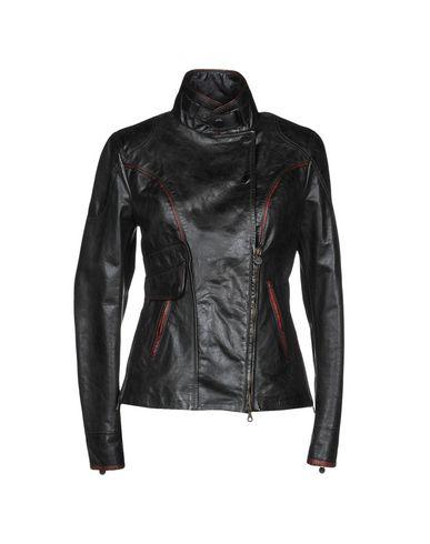 Matchless London   MATCHLESS Куртка Женщинам   Clouty