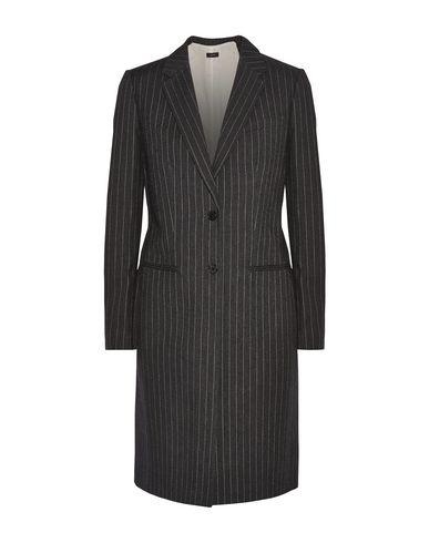 JOSEPH | JOSEPH Легкое пальто Женщинам | Clouty