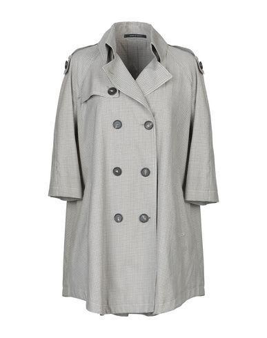 Tagliatore 0205 | Верблюжий Женское верблюжье легкое пальто TAGLIATORE 02-05 шерстяной муслин | Clouty
