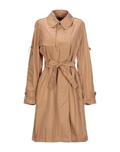 Add | ADD Легкое пальто Женщинам | Clouty