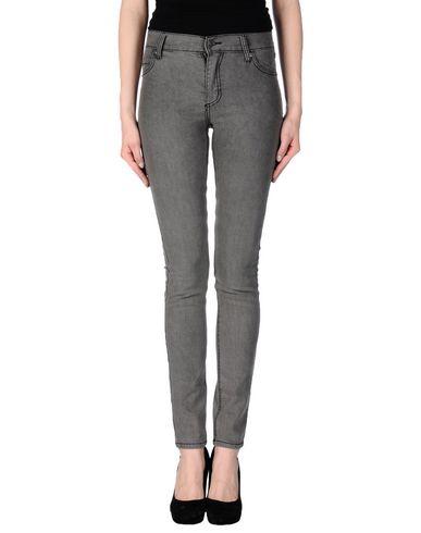 CHEAP MONDAY | CHEAP MONDAY Джинсовые брюки Женщинам | Clouty