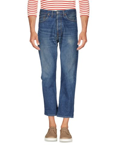 Levi's | LEVI'S RED TAB Джинсовые брюки Мужчинам | Clouty