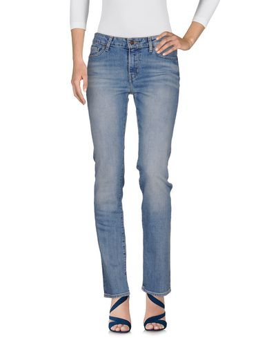 Levi's | LEVI'S RED TAB Джинсовые брюки Женщинам | Clouty