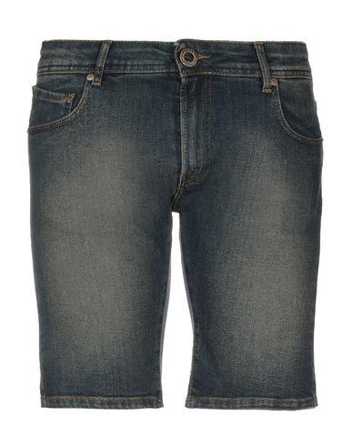 Volcom | VOLCOM Джинсовые шорты Мужчинам | Clouty