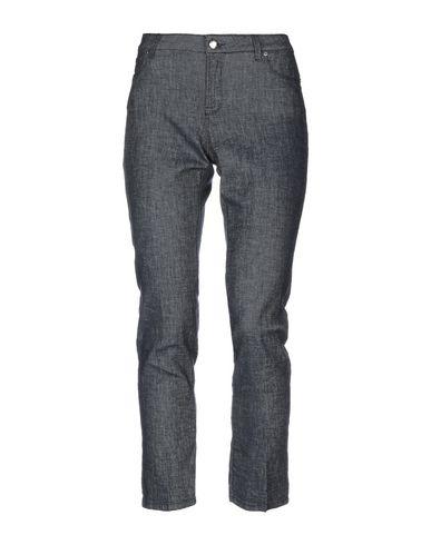 Les Copains | LES COPAINS Джинсовые брюки Женщинам | Clouty